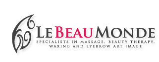 Welcome to Le Beau Monde - Massages In Melbourne